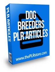 dog breeders plr articles dog breeders plr articles Dog Breeders PLR Articles dog breeders plr articles 190x250