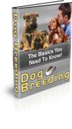 dog-breeding-plr-ebook-cover