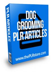 dog grooming plr articles dog grooming plr articles Dog Grooming PLR Articles dog grooming plr articles 190x250