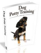 dog-potty-training-plr-ebook