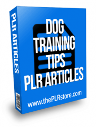 dog training tips plr articles dog training tips plr articles Dog Training Tips PLR Articles dog training tips plr articles 190x250