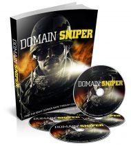domain-sniper-plr-ebook-audio-cover  Domain Sniper PLR Ebook and Audio (Public Domain) domain sniper plr ebook audio cover 190x212