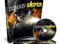 domain-sniper-plr-ebook-audio-cover
