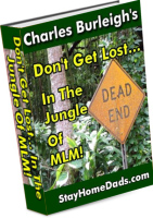 dont-get-lost-in-the-jungle-of-mlm-mrr-ebook-cover  Don't Get Lost in the Jungle of MLM MRR eBook dont get lost in the jungle of mlm mrr ebook cover