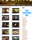 doomsday-preppers-plr-amazon-store-videos