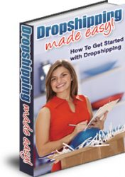 dropshipping-made-easy-mrr-ebook-cover