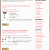 drum-plr-store-amazon-turnkey-website-main