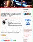drum-plr-store-amazon-turnkey-website-product