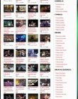 drum-plr-store-amazon-turnkey-website-video