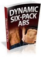dynamic-six-pack-abs-plr-ebook-cover