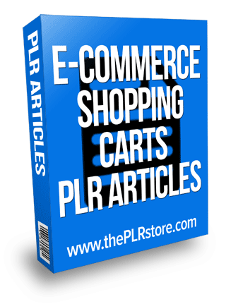e-commerce-shopping-carts-plr-articles e-commerce shopping carts plr articles E-Commerce Shopping Carts PLR Articles e commerce shopping carts plr articles