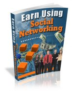 earn-using-social-networking-mrr-ebook-cover