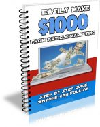 easily-article-marketing-plr-ebook-cover