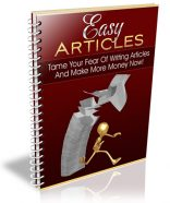 easy-articles-plr-ebook-cover