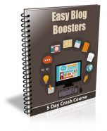 easy-blog-boosters-plr-autoresponders-cover