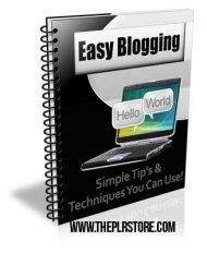 easy-blogging-plr-autoresponder-series-cover blogging plr Easy Blogging PLR Autoresponder Message Series easy blogging plr autoresponder series cover1 190x232