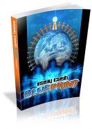 easy-cash-blueprint-plr-ebook-cover