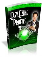 easy-ezine-profits-plr-ebook-cover