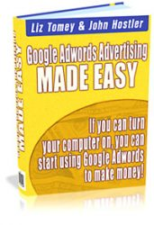 easy-google-adwords-mrr-ebook  Google Adwords Advertising Made Easy MRR Ebook easy google adwords mrr ebook 171x250