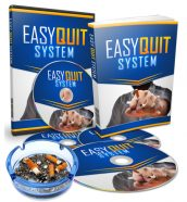 easy-quit-system-plr-hypnosis-audio-cover