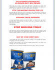 easy-quit-system-plr-hypnosis-audio-sales-page