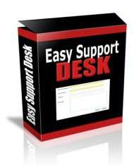 easy-support-desk-plr-software-cover  Easy Support Desk PLR Software easy support desk plr software cover 190x234