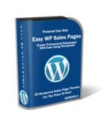 easy-wordpress-salespages-plr-cover