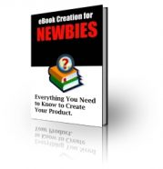 ebook-creation-and-promotion-plr-ebook-cover