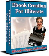ebook-creation-for-illiterate-cover