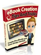ebook-creation-tips-and-tricks-mrr-ebook