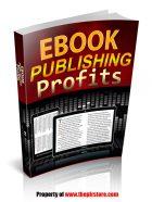 ebook-publishing-profits-plr-ebook