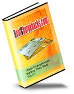 ebookcover