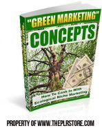 eco-green-niche-marketing-plr-package-cover