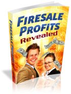 ecover-firesale400x530