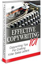effective-copywriting-101-plr-ebook-cover