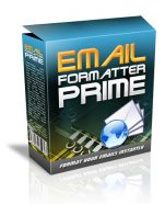 email-formatter-mrr-software-cover