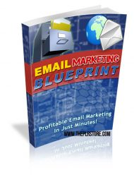 email-marketing-blueprint-mrr-ebook-cover