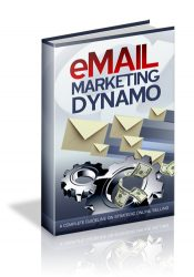 email-marketing-dynamo-mrr-ebook-cover