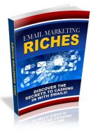email-marketing-riches-plr-ebook-cover