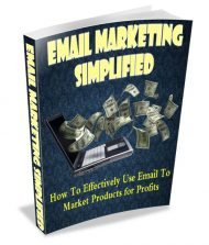 email-marketing-simplified-plr-ebook-cover  Email Marketing Simplified PLR Ebook email marketing simplified plr ebook cover 190x223