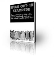email-optin-stampede-plr-ebook-cover