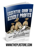 essential-guide-to-kindle-profits-mrr-ebook-cover