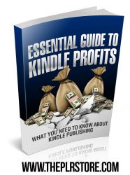 essential-guide-to-kindle-profits-mrr-ebook-cover kindle profits ebook Essential Guide To Kindle Profits Ebook MRR essential guide to kindle profits mrr ebook cover 186x250