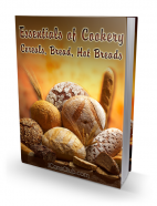 essentials-of-cookery-plr-ebook-cover