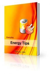 everyday-energy-tips-plr-ebook-cover