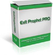 exitprophet-cover