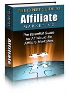 expert-guide-to-affiliate-marketing-plr-ebok-cover