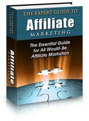 expert-guide-to-affiliate-marketing-plr-ebok-cover