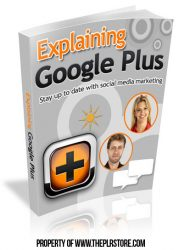 explaining-google-plus-mrr-ebook-cover