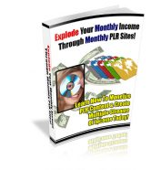 explode-your-monthly-income-with-plr-sites-plr-cover